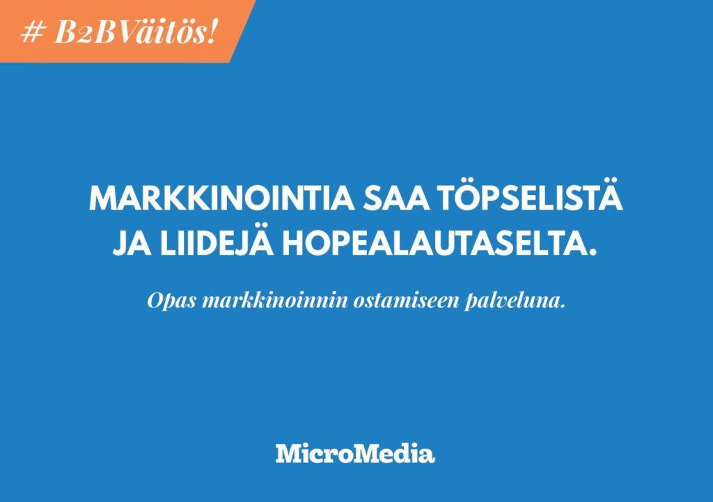 Tietopankki_Markkinointia_saa_topselista_ja_Liideja_hopealautaselta_MicroMediaOy