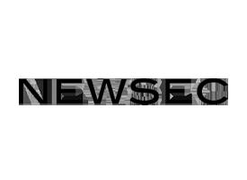 Newsec Micromedia 1