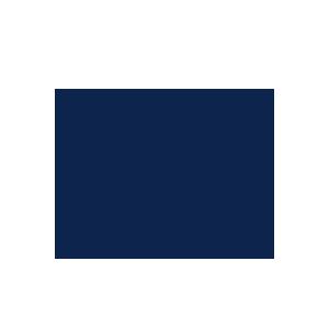 WeAre Solutions