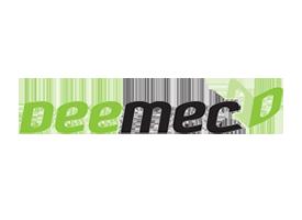 Deemec Micromedia